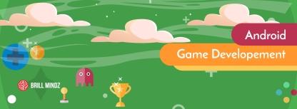 manju Android Game